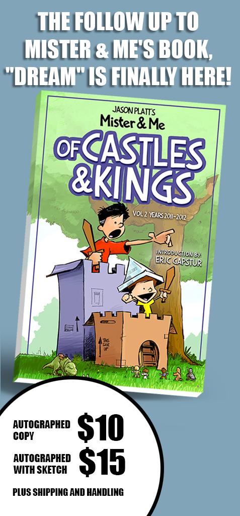 Sidebar-AD Castles & Kings